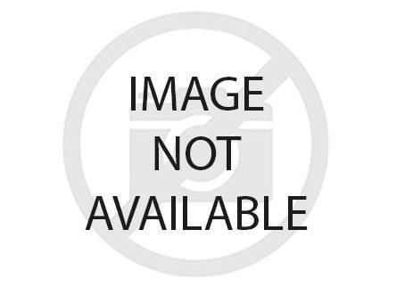 Armani Ga 248/strass R73/14 PINK STR 54 Akinių rėmeliai Moterims