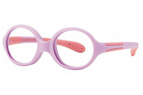 CentroStyle 15701 PINK MONTATURA ACTIVE 36