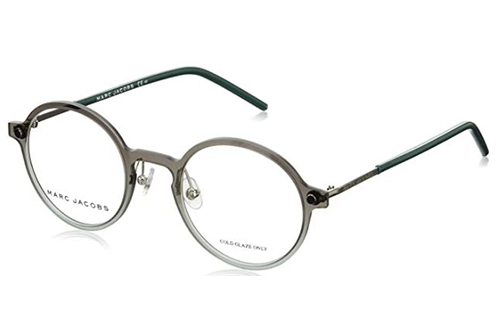 Marc Jacobs Marc 31 TVP/22 GREY GREEN 47 Donna