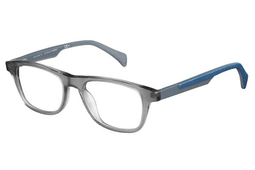 Seventh Street S 259 X3N/17 GREY AZURE 46 Uomo