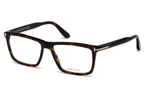 Tom Ford FT5407 52 56