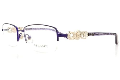 Versace 1199 VISTA 1323 53