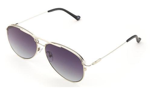 Adidas AOM016.075.000 silver 58 Akiniai nuo saulės