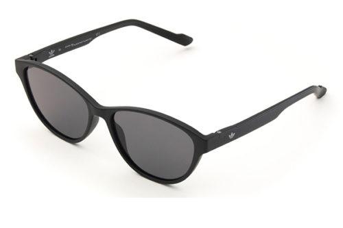 Adidas AOR029.009.000 black 55 Akiniai nuo saulės