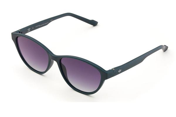 Adidas AOR029.021.000 dark blue 55 Akiniai nuo saulės