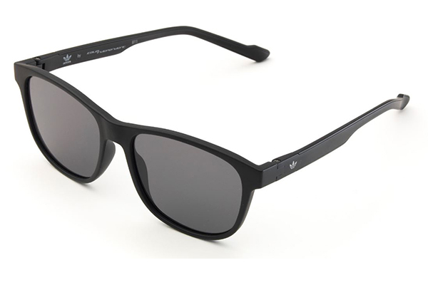 Adidas AOR031.009.000 black 54 Akiniai nuo saulės