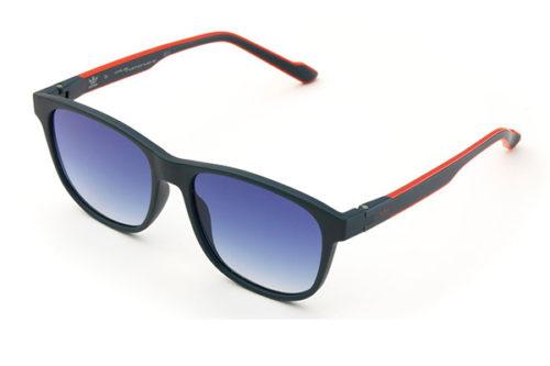 Adidas AOR031.021.000 dark blue 54 Akiniai nuo saulės