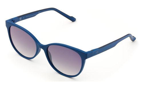 Adidas AOR032.022.000 electric blue 57 Akiniai nuo saulės