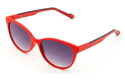 Adidas AOR032.053.000 red 57 Akiniai nuo saulės