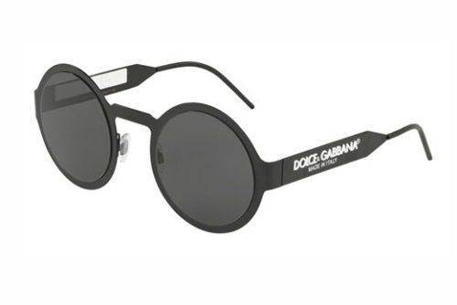 Dolce & Gabbana 2234 110687 51 Akiniai nuo saulės Moterims