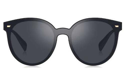 Bolon BL3030A10 black 139 Akiniai nuo saulės Moterims