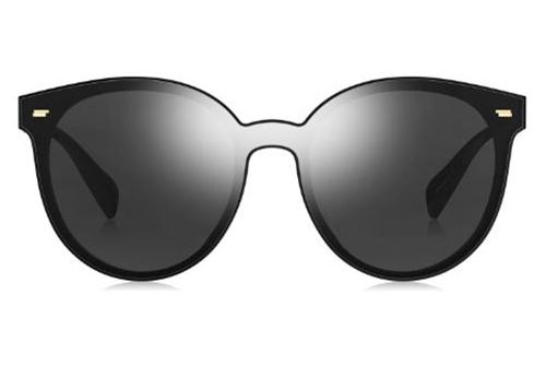 Bolon BL3030B11 black 139 Akiniai nuo saulės Moterims
