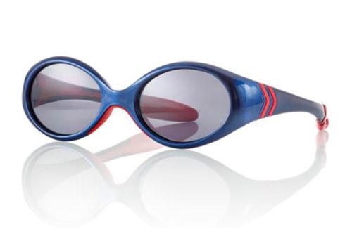 CentroStyle 16856 BLUE/RED OCCHIALE  B   Akiniai nuo saulės