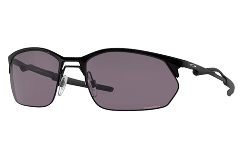 Oakley 4145  414501 60 Akiniai nuo saulės Vyrams