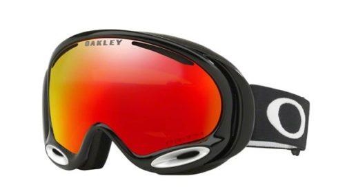 Oakley 7044 704449  Akinių rėmeliai Unisex