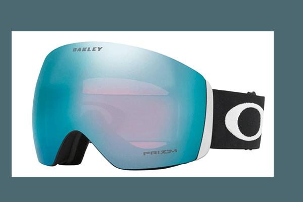 Oakley 7050 GOGGLE 705020  Akinių rėmeliai Unisex