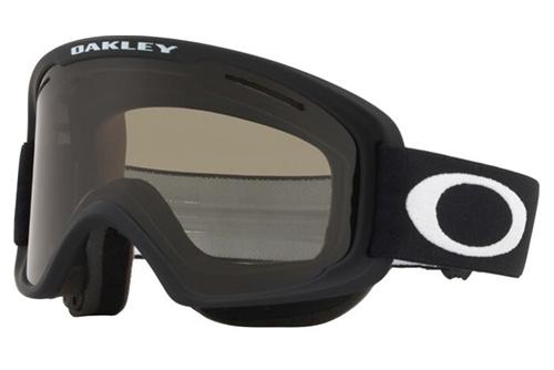 Oakley 7066 706653  Akinių rėmeliai Unisex