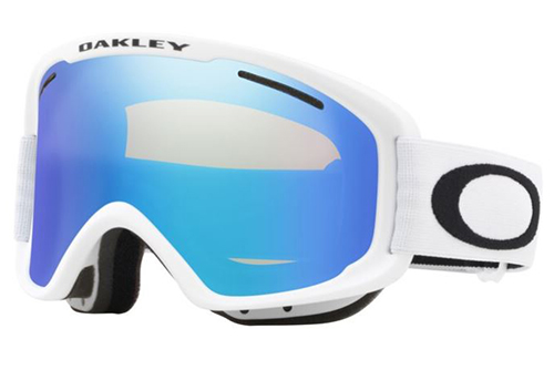 Oakley 7066 706655  Akinių rėmeliai Unisex