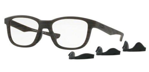 Oakley 8106 810603 50 Akinių rėmeliai Unisex