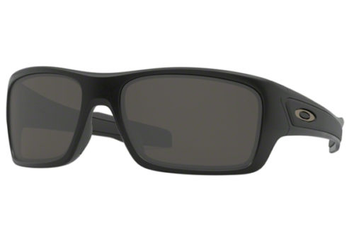 Oakley 9003 900301 57 Akiniai nuo saulės Vyrams