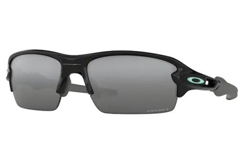 Oakley 9005 900501 59 Akiniai nuo saulės Vyrams