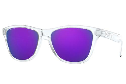 Oakley 9006 900614 53 Akiniai nuo saulės Vyrams