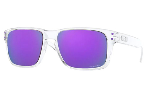 Oakley 9007 900710 53 Akiniai nuo saulės Vyrams