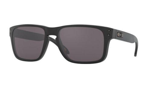 Oakley 9007 900701 53 Akiniai nuo saulės Vyrams