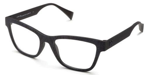 Pop Line IV011.HEO.009 henn� optical black 52 Akinių rėmeliai