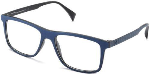 Pop Line IV020.EOV.021 e-lover dark blue 53 Akinių rėmeliai