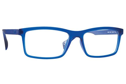 Pop Line IV021.022.000 blue 53 Akinių rėmeliai