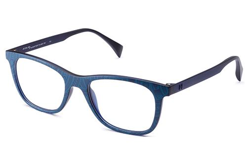 Pop Line IV024.ARO.022 arma opti blue matte 52 Akinių rėmeliai