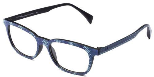 Pop Line IV029.BKT.022 basket blue 51 Akinių rėmeliai