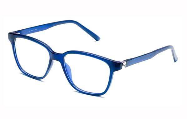 Pop Line IV050.021.000 dark blue 53 Akinių rėmeliai