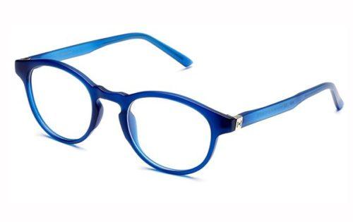 Pop Line IV052.021.000 dark blue 49 Akinių rėmeliai