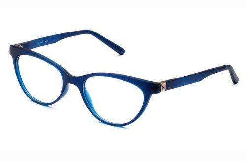 Pop Line IV054.021.000 dark blue 52 Akinių rėmeliai
