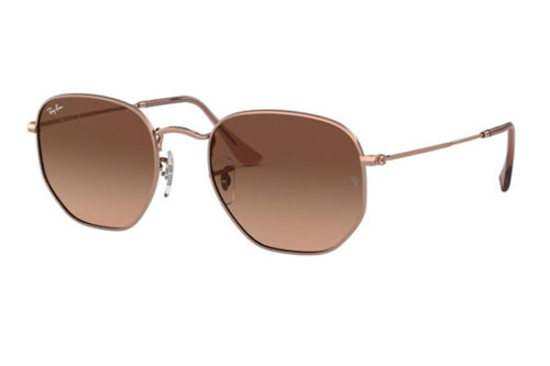 Ray-Ban 3548N 9069A5 51