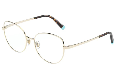 Tiffany & Co. 1138 6021 51 Moterims