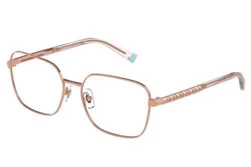 Tiffany & Co. 1140B  6163 55 Akinių rėmeliai Moterims