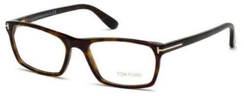 Tom Ford FT5295 52A 56 Akinių rėmeliai