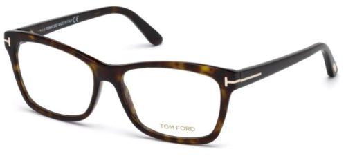 Tom Ford FT5424 52 55 Akinių rėmeliai
