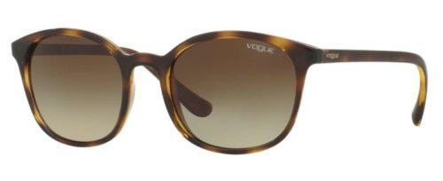 Vogue 5051S W65613 52 Akiniai nuo saulės Moterims