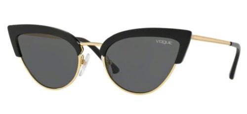 Vogue 5212S W44/87 55 Moterims
