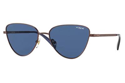 Vogue 4145SB 507420 54 Akiniai nuo saulės Moterims