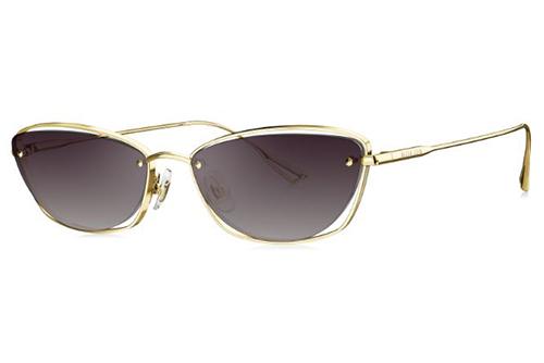 Bolon BL7092A60 light golden 57 Akiniai nuo saulės