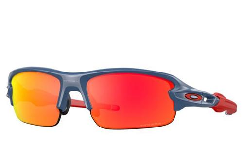 Oakley 9008 900803 58 Akiniai nuo saulės Vyrams